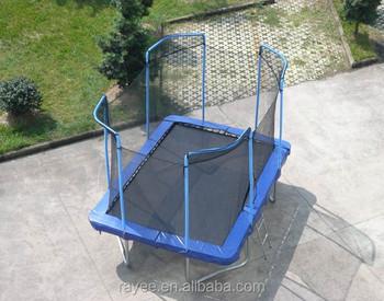 Nouveau s curit ext rieure grande sans ressort de - Ressort de trampoline ...
