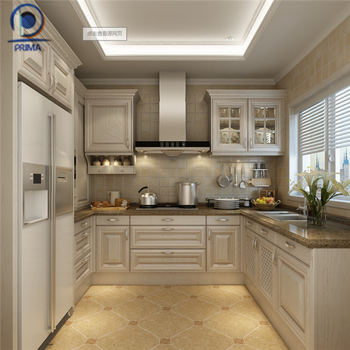 Glass Sliding Door Kitchen Cabinet Kitchen Wall Cabinets Glass Doors