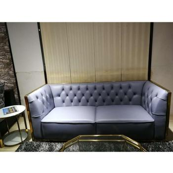 Prime Hardware Collection Style Lounge Sofa Chaise Design In Saudi Arabia Buy Sofa Chaise Lounge Sofa Saudi Arabia Style Sofa Product On Alibaba Com Alphanode Cool Chair Designs And Ideas Alphanodeonline