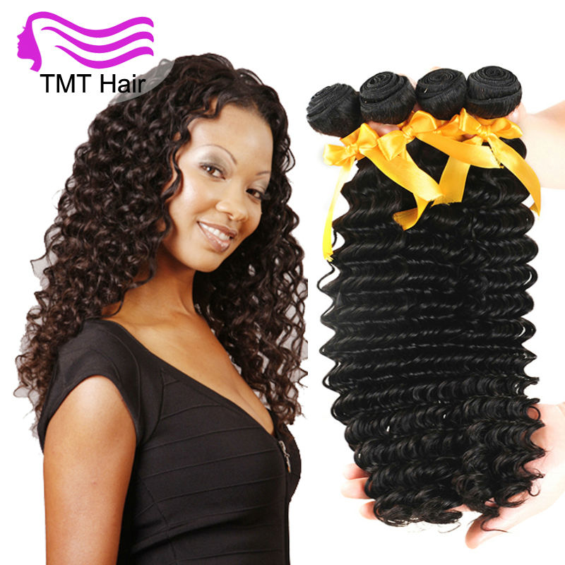 Tremendous 20 Inch Weave Hairstyles Promotion Shop For Promotional 20 Inch Short Hairstyles For Black Women Fulllsitofus