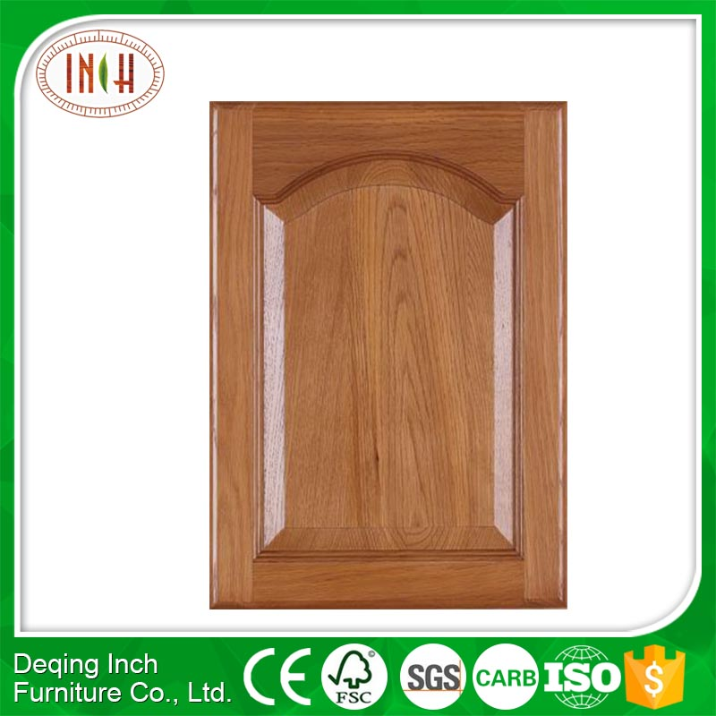 Kitchen Cabinets Cover Panels, Kitchen Cabinets Cover Panels Suppliers And  Manufacturers At Alibaba.com
