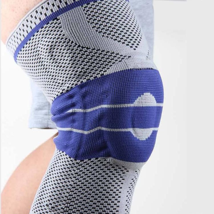 terrific Save money basketball compression neoprene sleeve for knee