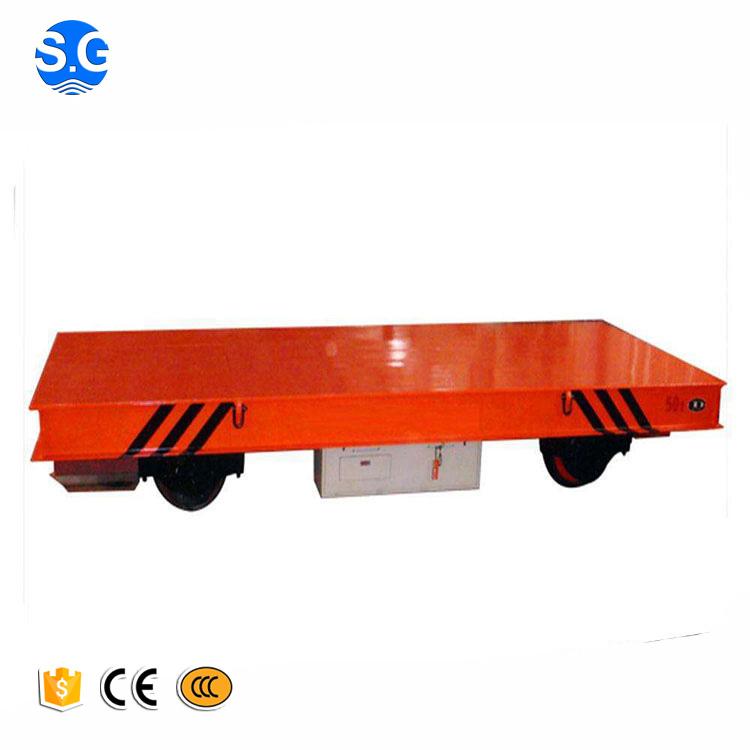 Finden Sie Hohe Qualität Schwerlast Schiene Anhänger Hersteller und ...
