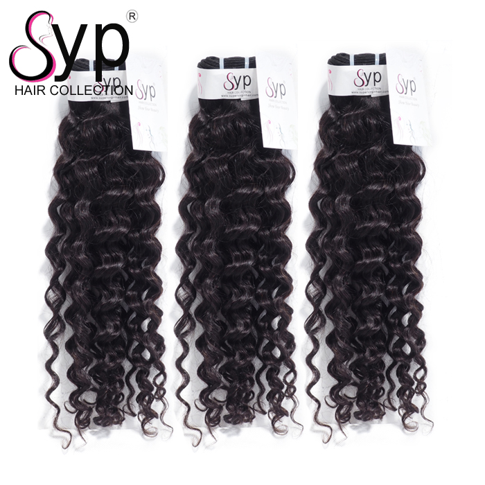 10a Grade Raw Indian Unprocessed Virgin Human Temple Hair