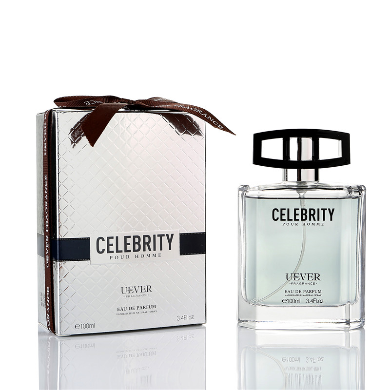 China Designer Perfume Wholesale Alibaba