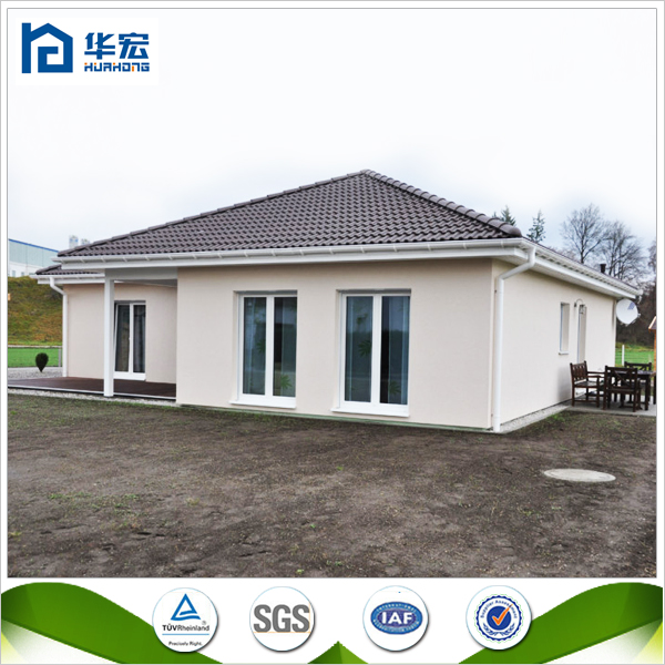 low cost prefabricated house plans low cost prefabricated house plans suppliers and manufacturers at alibabacom