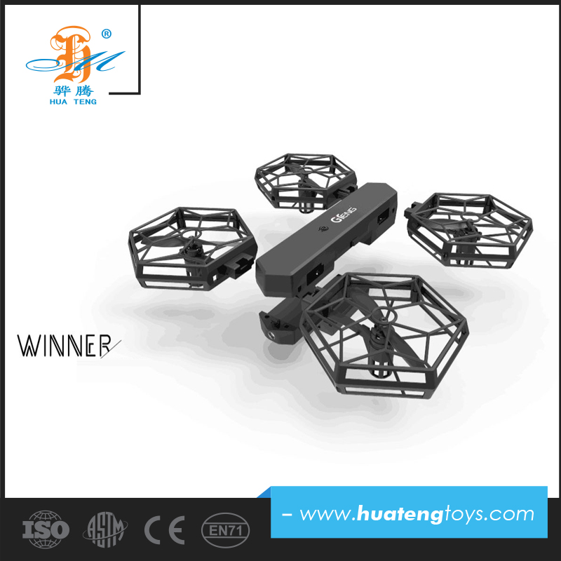 wholesale vga wifi drone cheap shantou remote control helicopter with camera