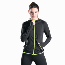 Gym & Club Allenamento Vestito per le Donne Made in China