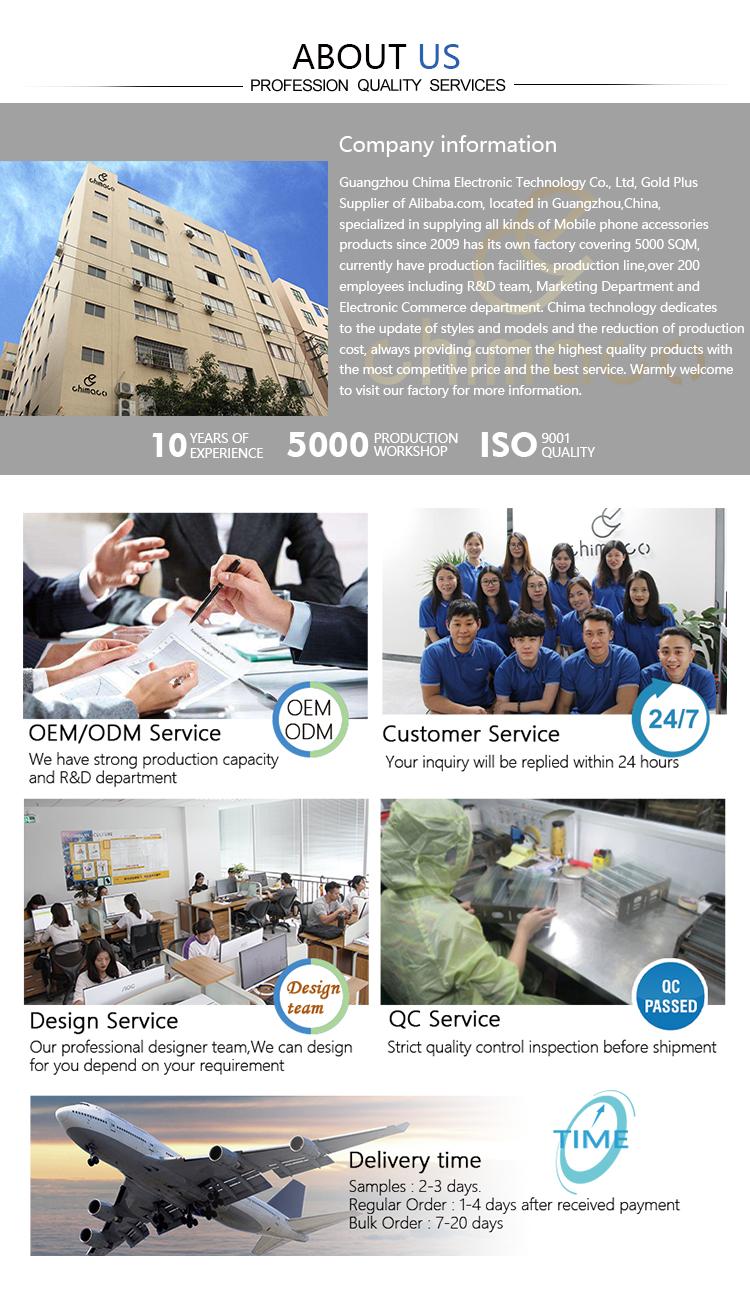 Độ Nét Cao 2.5D 0.3 Mm Tempered Glass Bảo Vệ Màn Hình Đối Với Samsung A10