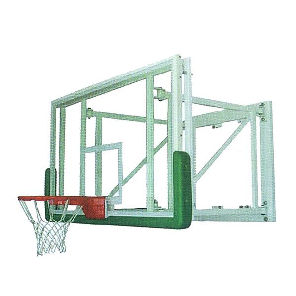 Wall Basketball Hoops Wholesale, Basketball Hoop Suppliers - Alibaba