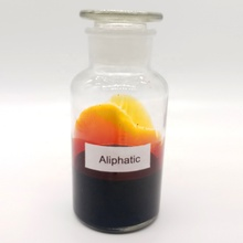 Woxin ZF-1 Alifatici Superplasticizer Madre <span class=keywords><strong>Liquido</strong></span>