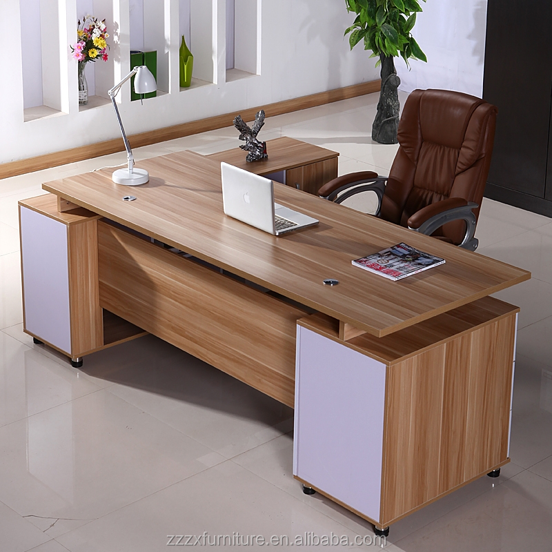 National Business Furniture Workspace Products Design Private