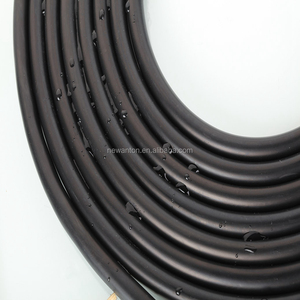 Popular market inflatable rubber pipe tube hose