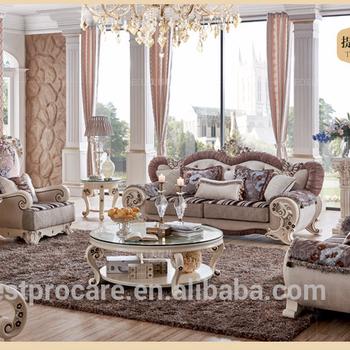 2017 Desain Modern Home Sofa Mewah Sofa Ruang Tamu Furniture Untuk Rumah Buy Kualitas Tinggi U Bentuk Tahan Lama Rumah Furniture Sofa Sofa Furniture