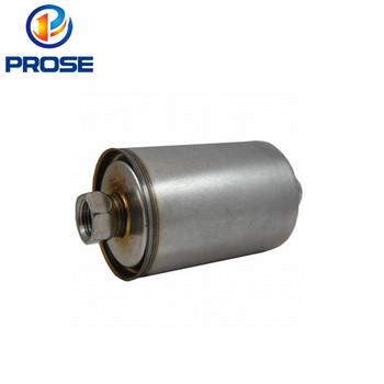 Duramax Fuel Filter >> Hot Selling Diesel Fuel Filter Primer Pump Buy Dresser Wayne Fuel Dispenser Filter Duramax Fuel Filter Fleetguard Fuel Filter Ff105d Product On
