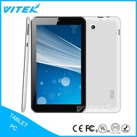 Alibaba 1G 16G Win Cheapest 7 Inch Tablet With High Resolution