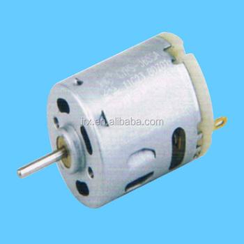 Dc 17v hair dryer motor jmm012 buy dc 17v motor hair for Dc motor hair dryer