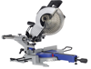 255mm Slide Compound Mitre Saw Power Tools