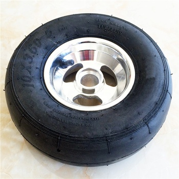 10x3 6-5 Go-kart Tires And 5x115-35 Wheel Hubs For Sale - Buy Go Cart Kart  Wheels Atv Tires,Atv Wheel Hub,Go-kart Tires Product on Alibaba com
