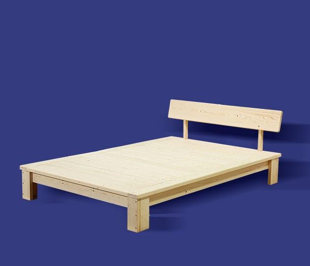 Venta al por mayor bases para cama d-Compre online los mejores bases ...