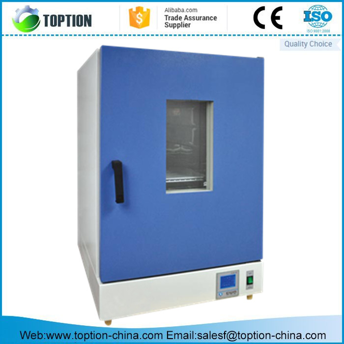 Toption HTG- 9240A hot air dry oven