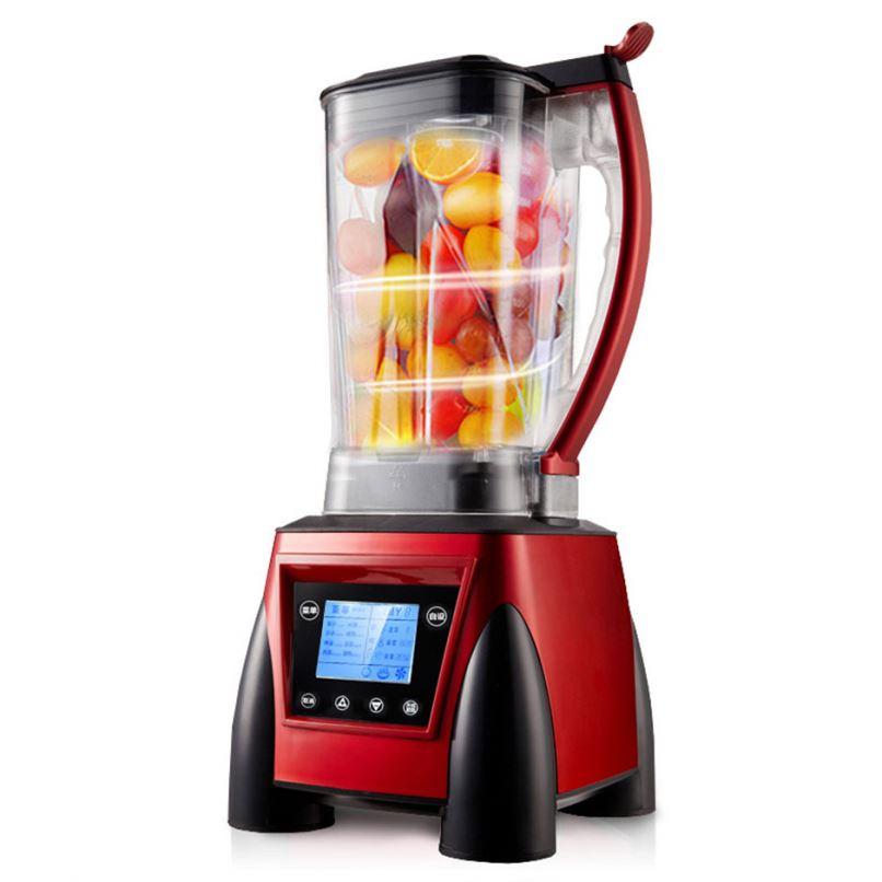 Chinese Kitchen Appliances, Chinese Kitchen Appliances Suppliers and ...