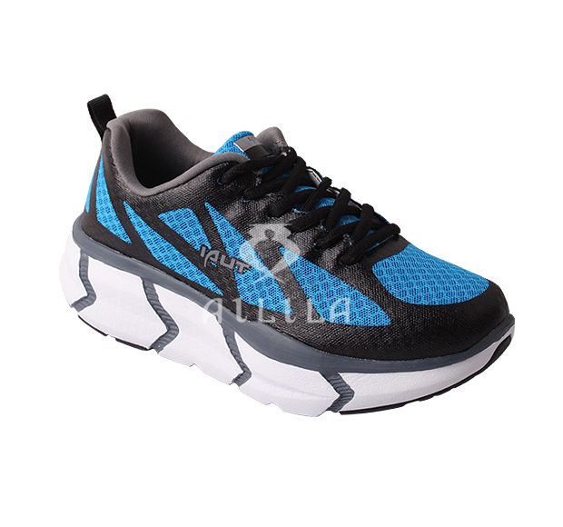 reputable site 26060 6d62a Thick-soled Barefoot Running Shoes - Buy Barefoot Running Shoes,Thick-soled  Running Shoes,Barefoot Shoes Product on Alibaba.com