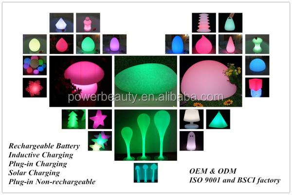 luces lámparas para luces iluminación de decoracion Identificación productos patios para solares y decoracion del para jardín Otras xBeodC