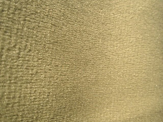 sofa fabric types types of sofa fabric home inspiration