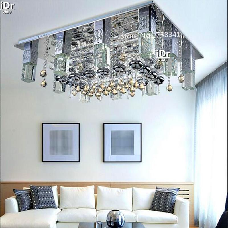 moderne luxus wohnzimmer. Black Bedroom Furniture Sets. Home Design Ideas