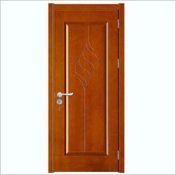 Front entry best wooden door manufacturers in china buy - Exterior wood door manufacturers ...