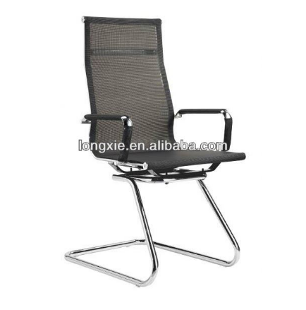 Lucite Desk Chair, Lucite Desk Chair Suppliers And Manufacturers At  Alibaba.com