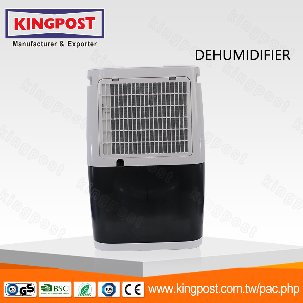 New technology products factory used power air cooler and dehumidifier
