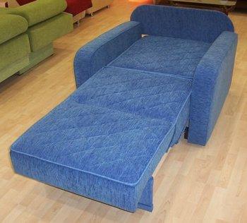 Best Single Sofa Bed