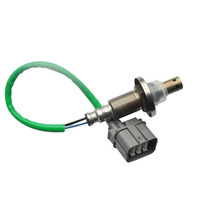 Sell well automotive parts o2 lambda car engine denso japanese quality oxygen sensor for suzuki 18213-66J00