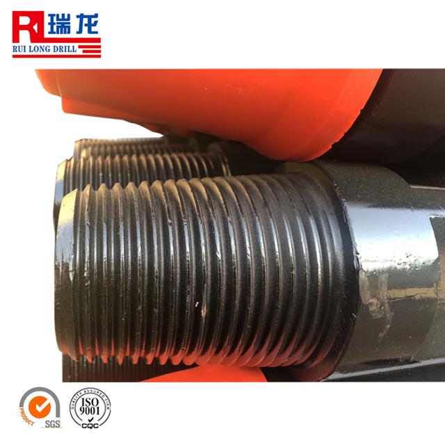 89mm drill pipe 11.jpg