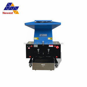 Popular blades for plastic granulator/plastic granulator recycling machine/plastic grinding milling granulator