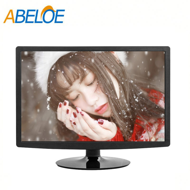 Shenzhen fabrikant 22 ''vierkante inch 4:3 tft-lcd computer monitor