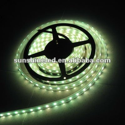 24/48W DC12V led strip main product 3528/5050 razor blade strip