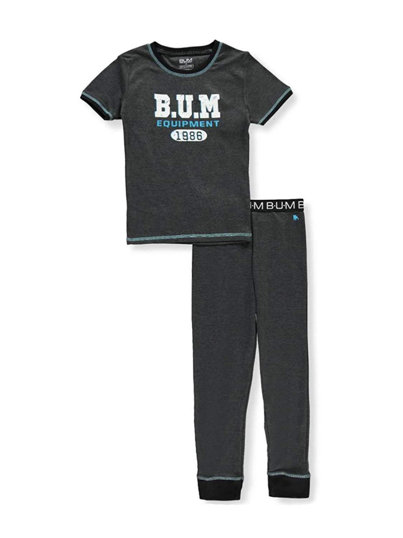 f841f0360057 Cheap One Piece Pajamas