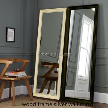 Floor Standing Cornice Dello Specchio Grande Specchio A Parete - Buy ...