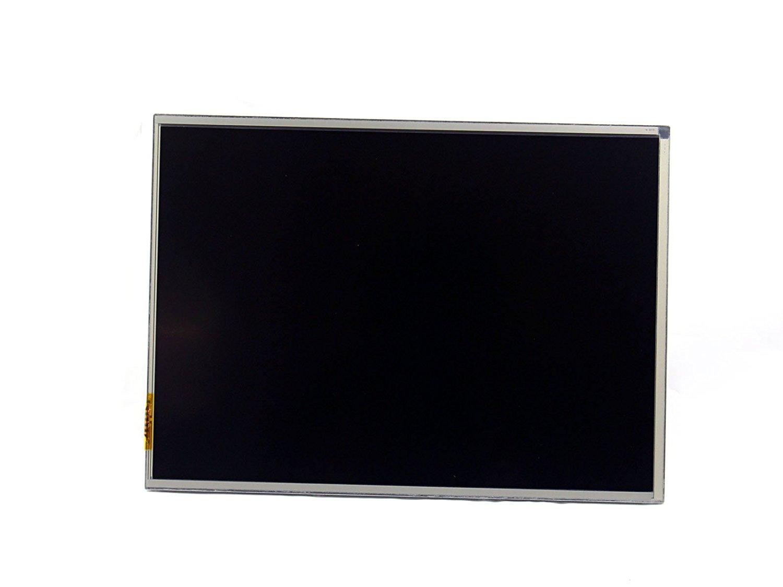 "Dell Latitude E6410 ATG 14.1"" WXGA LCD Screen Panel DG584"