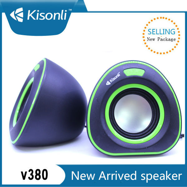 New Arrival Factory Private Module Portable Mini Speaker Bulk Buy Cheap Price