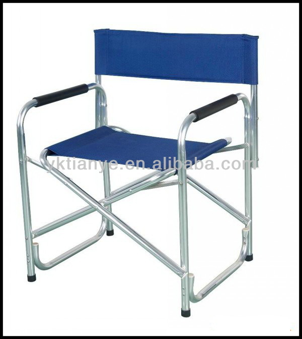 Canopy Beach Chair Canopy Beach Chair Suppliers and Manufacturers at Alibaba.com  sc 1 st  Alibaba & Canopy Beach Chair Canopy Beach Chair Suppliers and Manufacturers ...