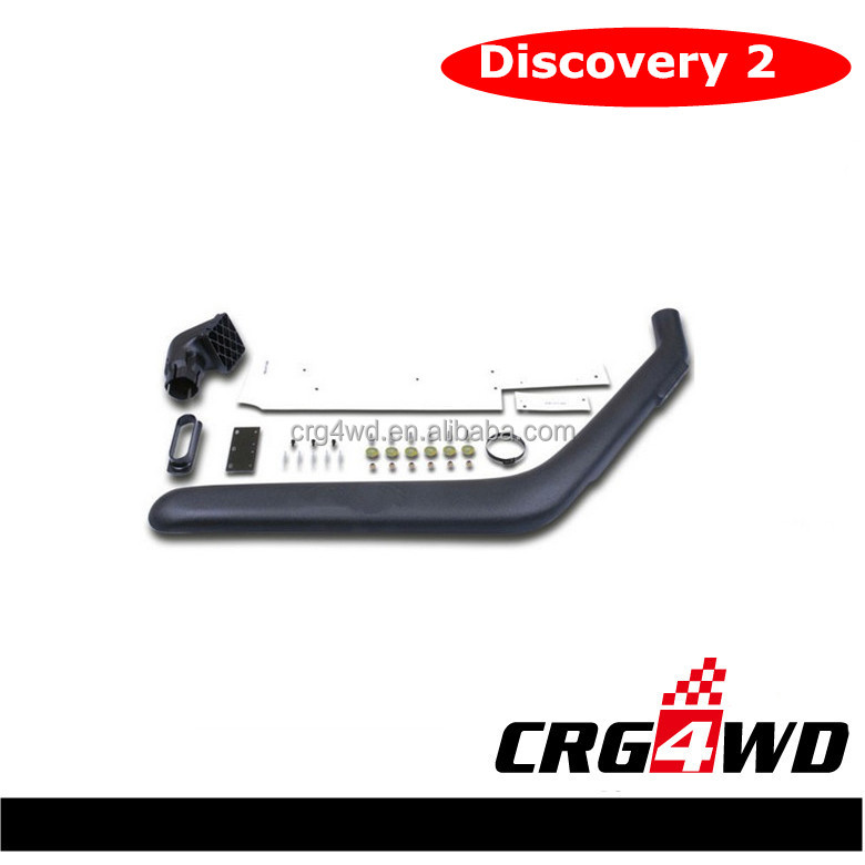 4x4 Snorkel for Land Rover Discovery 2 /Snorkel kit