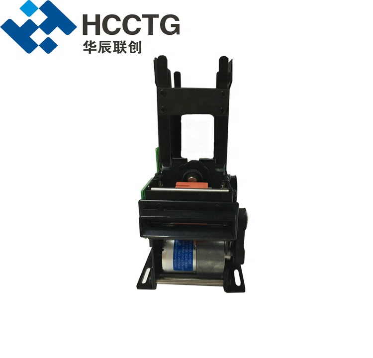 Automatic Electronic Business Card Dispenser  HCT-F1-1100