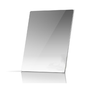 3mm clear coted silver mirror for bathroom cheap and fine