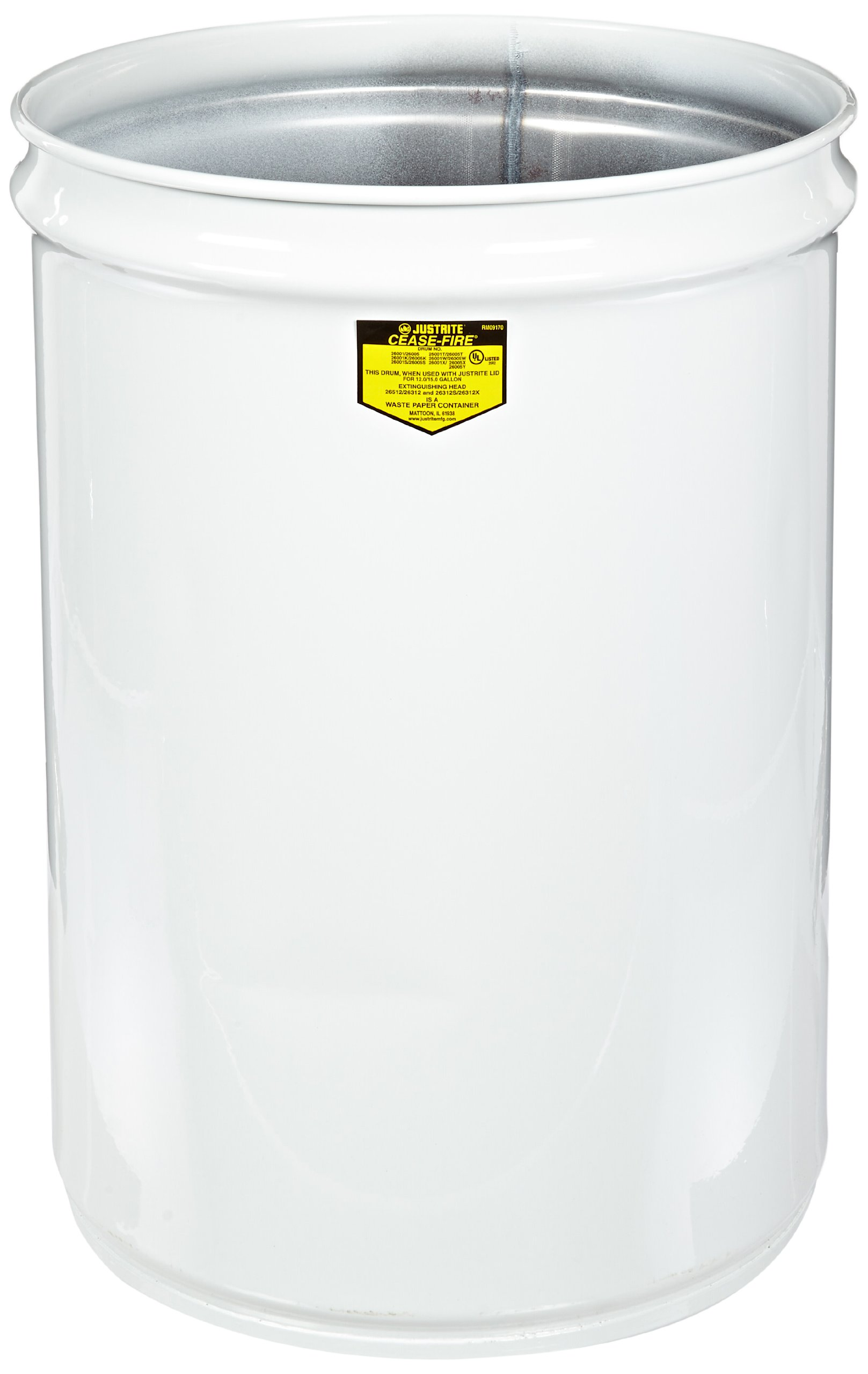78e7ca4deead Cheap 20 Gallon Steel Drum, find 20 Gallon Steel Drum deals on line ...