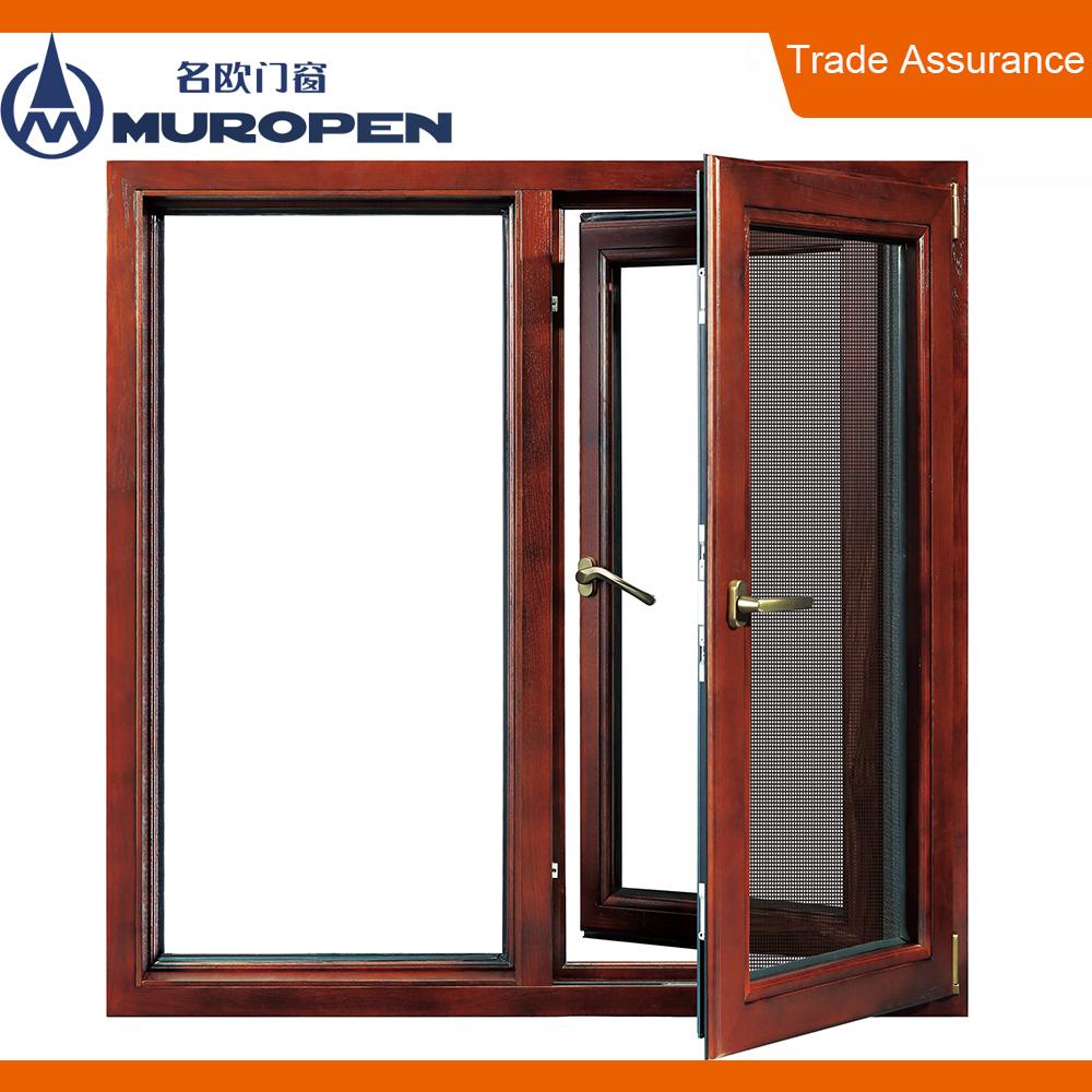 manufacturer decorative window bars decorative window