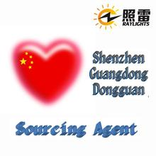 China Foshan Guangzhou Sourcing-Agent Spediteur In Guangzhou China <span class=keywords><strong>Einkäufer</strong></span>